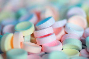Le sucre, l'ennemi de votre régime avant l'été