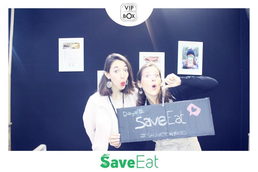 foire-de-paris-2018-saveeat