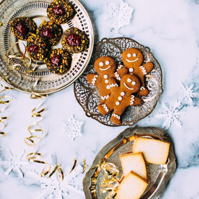 desserts de noel save eat